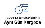 urun-aynigun_kargo.jpg (8 KB)
